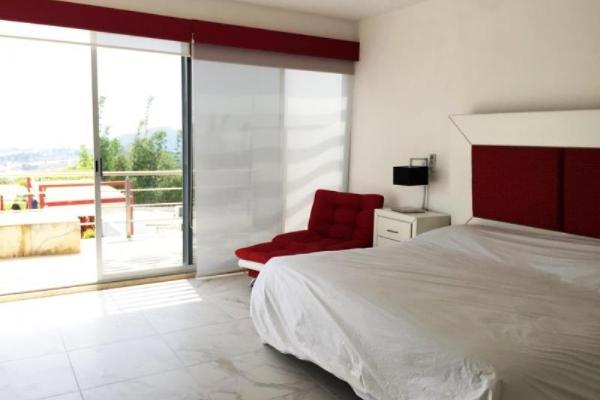 Foto de casa en venta en xx ii, burgos, temixco, morelos, 6168551 No. 10