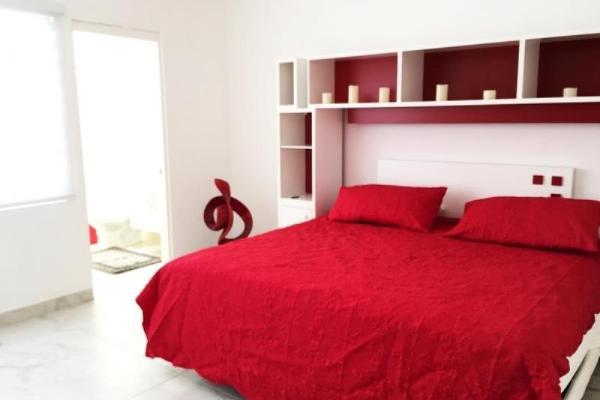 Foto de casa en venta en xx ii, burgos, temixco, morelos, 6168551 No. 11