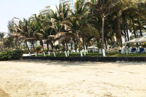 Foto de departamento en venta en xx iv, acapulco de juárez centro, acapulco de juárez, guerrero, 19675917 No. 06