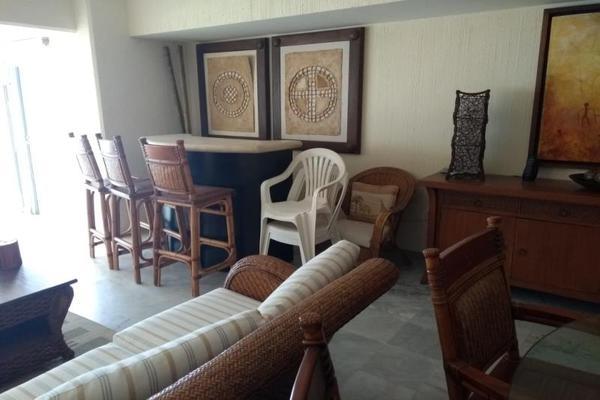 Foto de departamento en venta en xx iv, acapulco de juárez centro, acapulco de juárez, guerrero, 19675917 No. 10