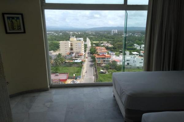 Foto de departamento en venta en xx iv, acapulco de juárez centro, acapulco de juárez, guerrero, 19675917 No. 15