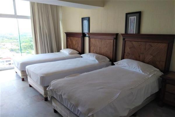 Foto de departamento en venta en xx iv, acapulco de juárez centro, acapulco de juárez, guerrero, 19675917 No. 16