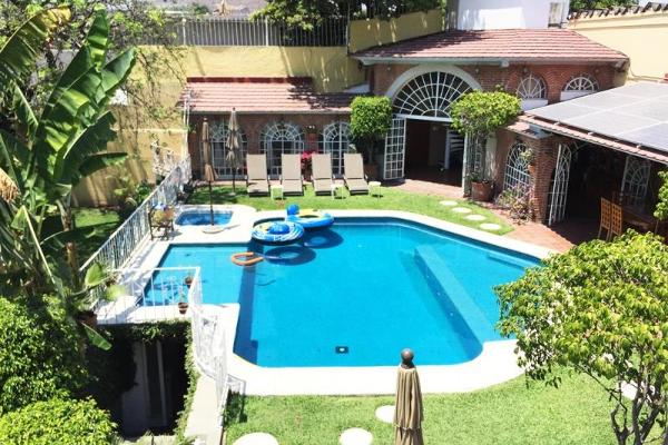 Foto de casa en venta en xx m, centro, xochitepec, morelos, 0 No. 01