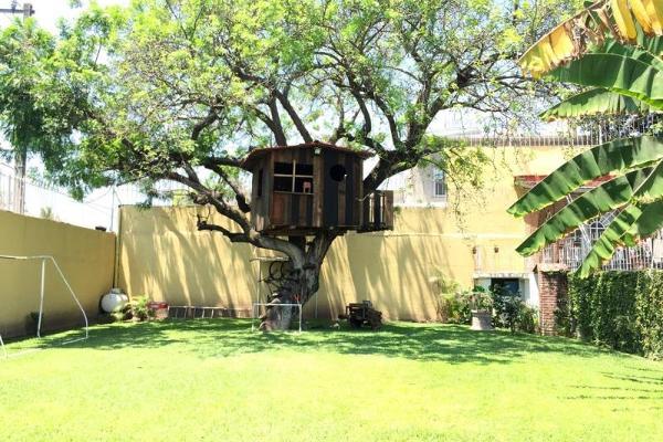 Foto de casa en venta en xx m, centro, xochitepec, morelos, 0 No. 03