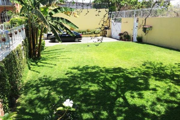 Foto de casa en venta en xx m, centro, xochitepec, morelos, 0 No. 04