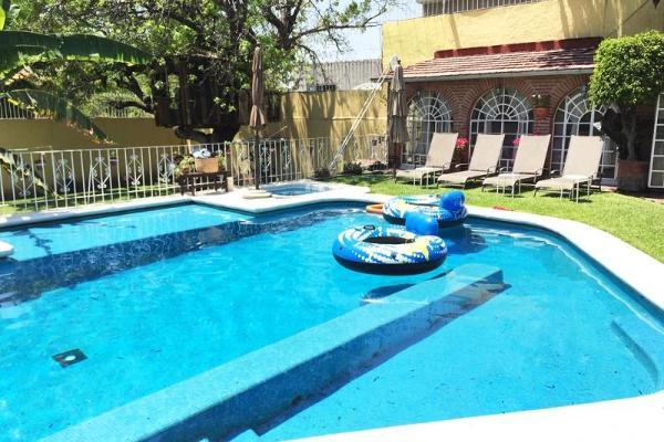 Foto de casa en venta en xx m, centro, xochitepec, morelos, 0 No. 06