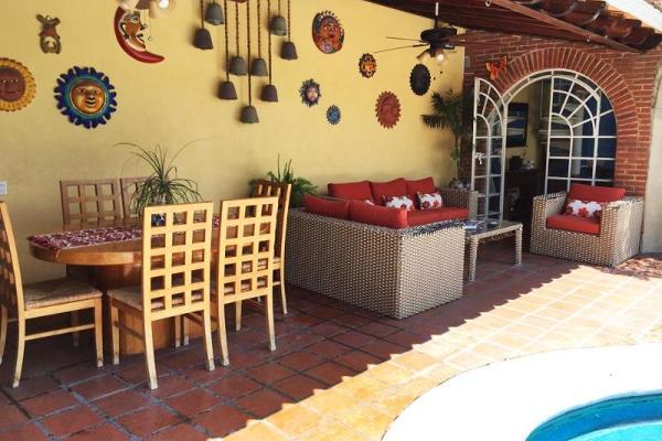 Foto de casa en venta en xx m, centro, xochitepec, morelos, 0 No. 10