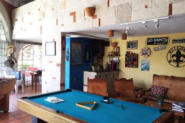Foto de casa en venta en xx m, centro, xochitepec, morelos, 0 No. 12