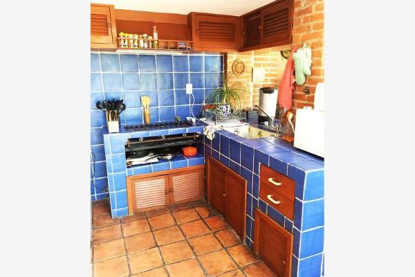 Foto de casa en venta en xx m, centro, xochitepec, morelos, 0 No. 14