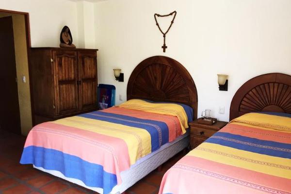 Foto de casa en venta en xx m, centro, xochitepec, morelos, 0 No. 15