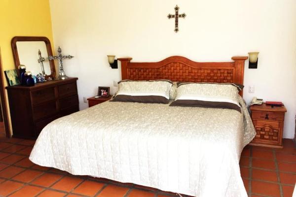 Foto de casa en venta en xx m, centro, xochitepec, morelos, 0 No. 17