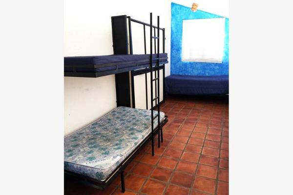 Foto de casa en venta en xx m, centro, xochitepec, morelos, 0 No. 19
