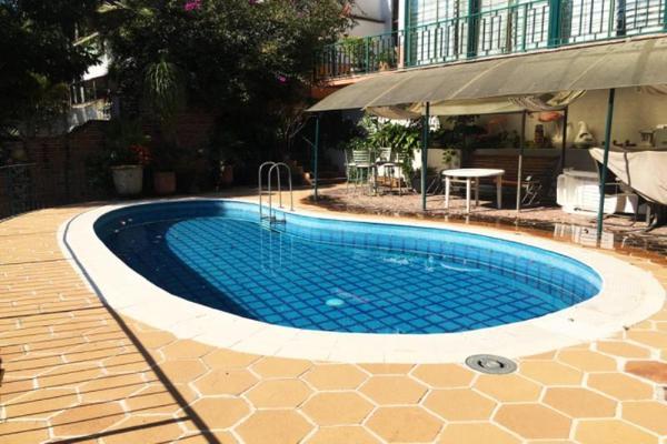 Foto de casa en venta en xx m, club de golf, cuernavaca, morelos, 8381013 No. 02