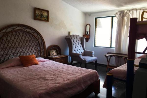 Foto de casa en venta en xx m, club de golf, cuernavaca, morelos, 8381013 No. 04
