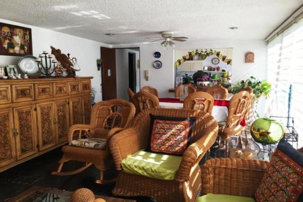 Foto de casa en venta en xx m, club de golf, cuernavaca, morelos, 8381013 No. 08