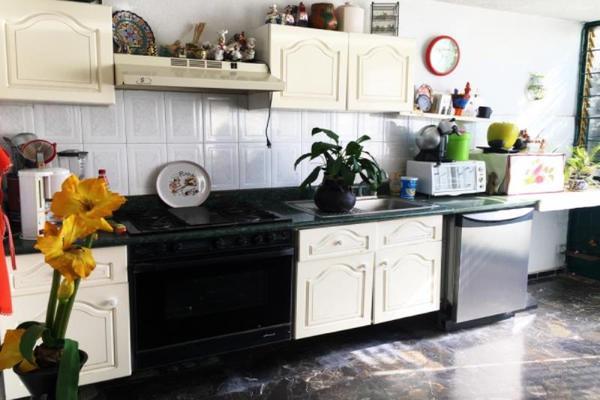 Foto de casa en venta en xx m, club de golf, cuernavaca, morelos, 8381013 No. 09