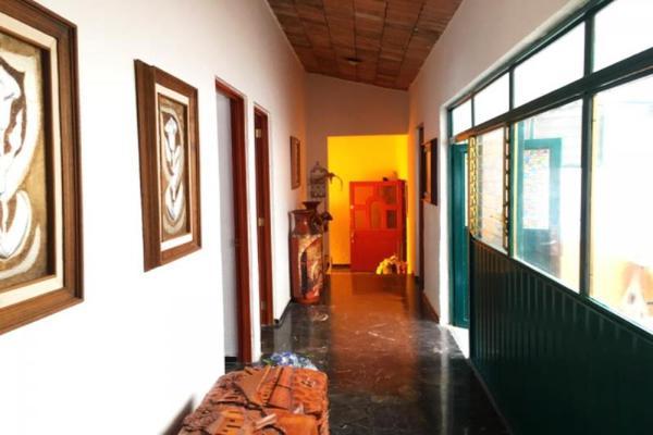 Foto de casa en venta en xx m, club de golf, cuernavaca, morelos, 8381013 No. 10