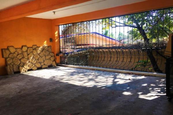 Foto de casa en venta en xx m, club de golf, cuernavaca, morelos, 8381013 No. 11