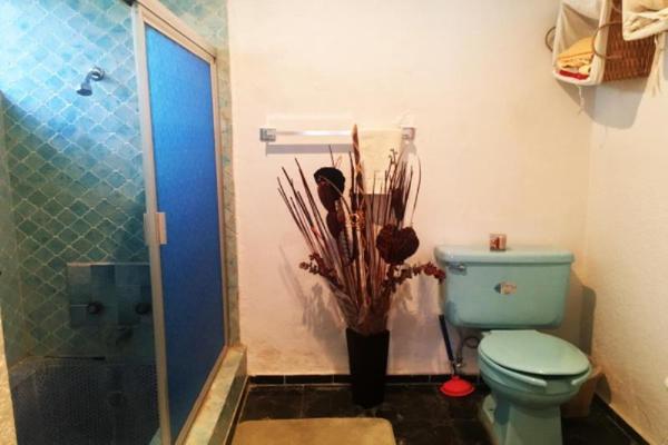 Foto de casa en venta en xx m, club de golf, cuernavaca, morelos, 8381013 No. 12