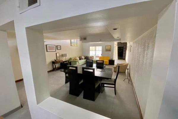 Foto de casa en renta en xx xx, los pinos, mexicali, baja california, 0 No. 09