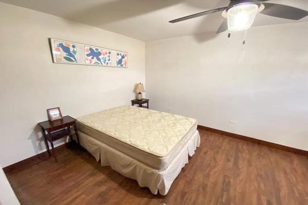 Foto de casa en renta en xx xx, los pinos, mexicali, baja california, 0 No. 12