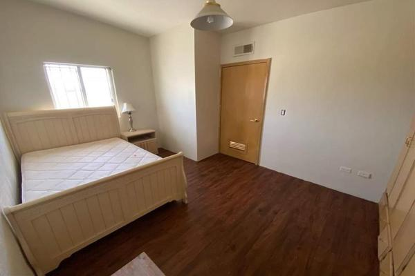 Foto de casa en renta en xx xx, los pinos, mexicali, baja california, 0 No. 14