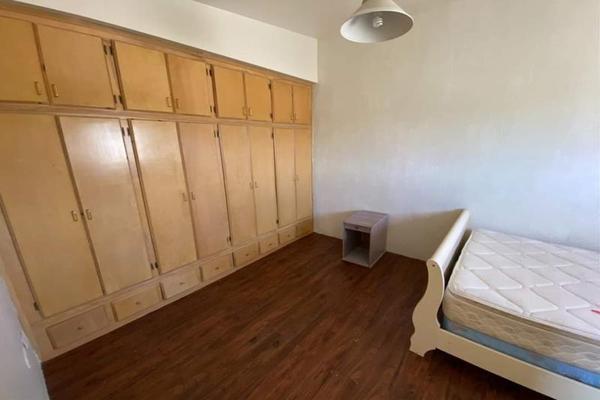 Foto de casa en renta en xx xx, los pinos, mexicali, baja california, 0 No. 15