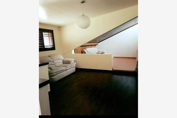 Foto de casa en renta en xx xx, maestros estatales, mexicali, baja california, 0 No. 02