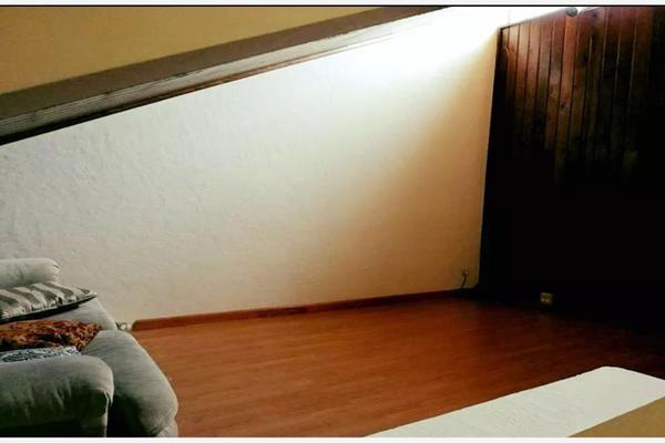 Foto de casa en renta en xx xx, maestros estatales, mexicali, baja california, 0 No. 05