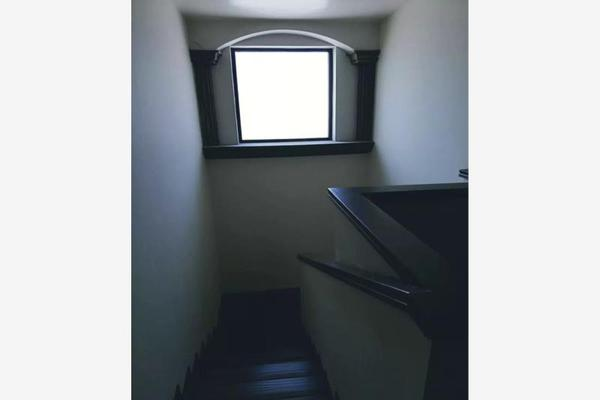 Foto de casa en renta en xx xx, maestros estatales, mexicali, baja california, 0 No. 06