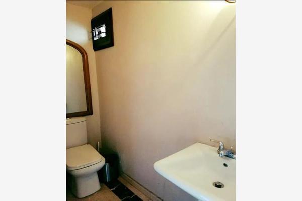 Foto de casa en renta en xx xx, maestros estatales, mexicali, baja california, 0 No. 07
