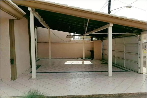 Foto de casa en renta en xx xx, maestros estatales, mexicali, baja california, 0 No. 14