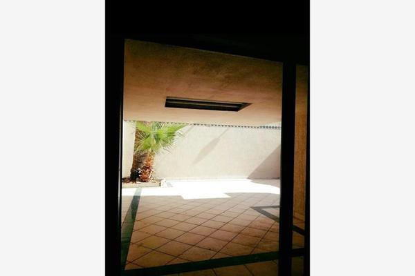 Foto de casa en renta en xx xx, maestros estatales, mexicali, baja california, 0 No. 15