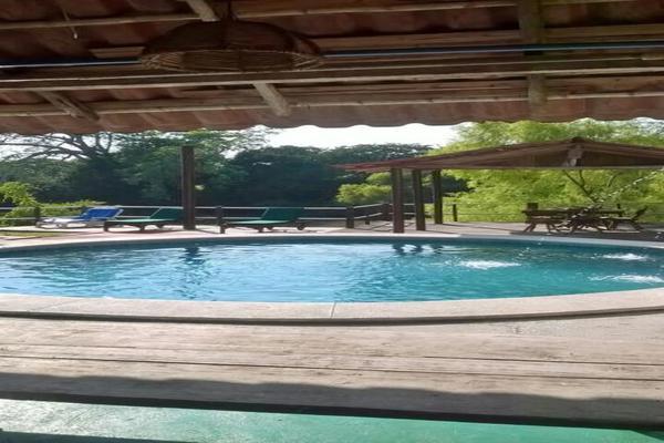 Foto de casa en renta en xxx 11, boca del río centro, boca del río, veracruz de ignacio de la llave, 8875905 No. 01