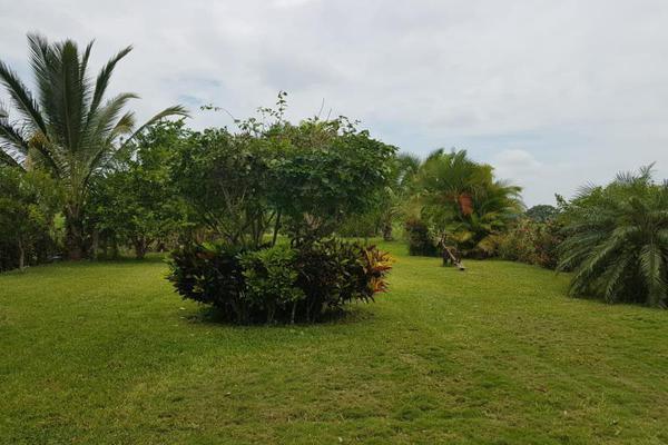 Foto de terreno habitacional en venta en xxx xxx, medellin de bravo, medellín, veracruz de ignacio de la llave, 5946982 No. 04