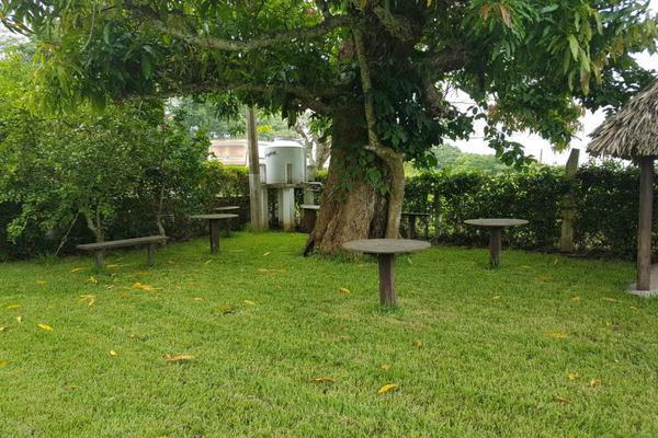 Foto de terreno habitacional en venta en xxx xxx, medellin de bravo, medellín, veracruz de ignacio de la llave, 5946982 No. 10
