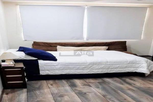 Foto de cuarto en renta en yacatas , narvarte poniente, benito juárez, df / cdmx, 18662009 No. 14
