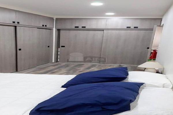 Foto de cuarto en renta en yacatas , narvarte poniente, benito juárez, df / cdmx, 18662009 No. 16