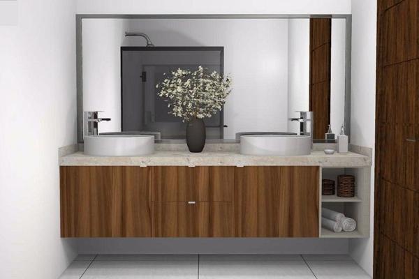 Foto de casa en venta en yavia , desarrollo habitacional zibata, el marqués, querétaro, 14021678 No. 05