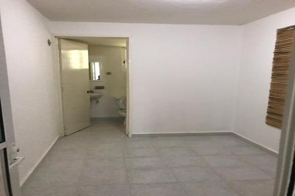 Foto de departamento en renta en yaxchilan 78 , supermanzana 18, benito juárez, quintana roo, 0 No. 12