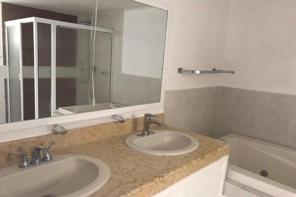 Foto de departamento en renta en yaxchilan 78 , supermanzana 18, benito juárez, quintana roo, 0 No. 14