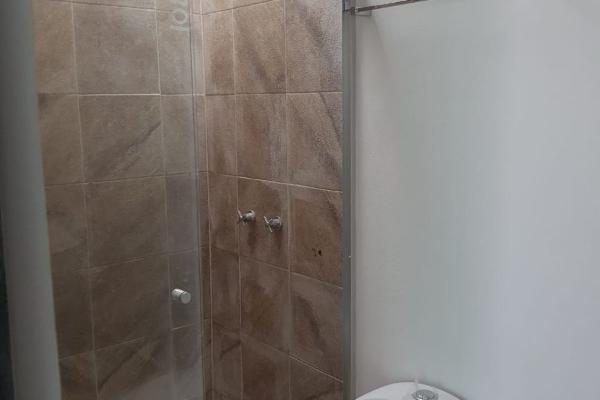 Foto de casa en venta en yaxchilan , juriquilla, querétaro, querétaro, 14023640 No. 10