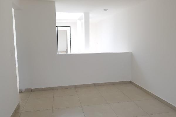 Foto de casa en venta en yaxchilan , juriquilla, querétaro, querétaro, 14023640 No. 11