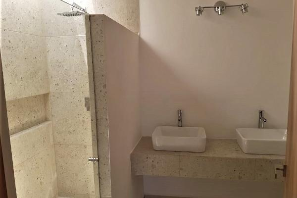Foto de casa en venta en yaxchilan , juriquilla, querétaro, querétaro, 14023656 No. 12