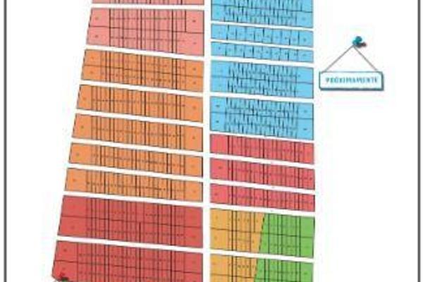 Foto de terreno habitacional en venta en  , yaxkukul, yaxkukul, yucatán, 8100205 No. 11