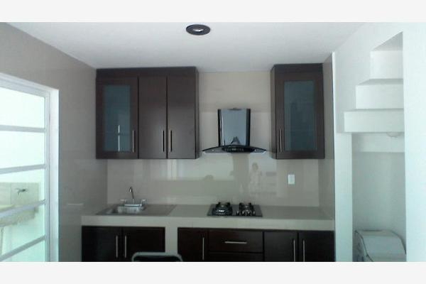 Foto de casa en venta en  , yecapixtla, yecapixtla, morelos, 5326273 No. 02