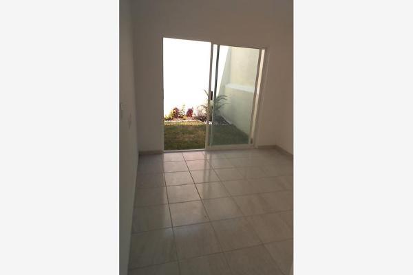 Foto de casa en venta en  , yecapixtla, yecapixtla, morelos, 5338463 No. 02