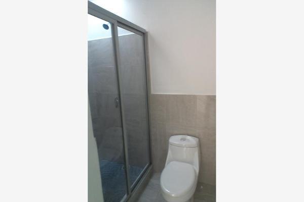 Foto de casa en venta en  , yecapixtla, yecapixtla, morelos, 5338463 No. 03