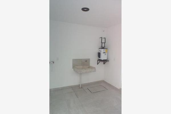 Foto de casa en venta en  , yecapixtla, yecapixtla, morelos, 5338463 No. 04