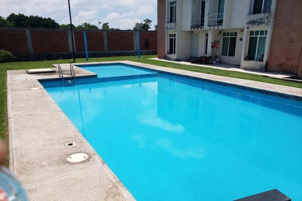 Foto de casa en venta en  , yecapixtla, yecapixtla, morelos, 8141962 No. 03